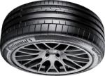 Continental ContiSportContact 6 XL 325/25 ZR20 101Y Автомобилни гуми