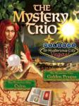 iWin The Mystery Trio (PC) Játékprogram
