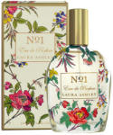 Laura Ashley No.1 EDP 100ml Parfum