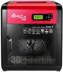 XYZprinting da Vinci 1.0 Pro 3-in-1 Принтери