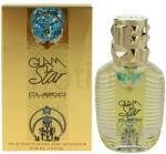 Custo Barcelona Glam Star EDT 30ml Parfum