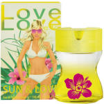 Morgan Love Love Sun & Love EDT 100ml Parfum