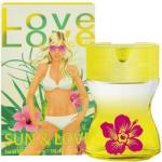 Morgan Love Love Sun & Love EDT 100ml Parfum