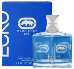 Marc Ecko Blue EDT 15ml Tester Parfum