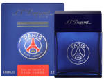 S.T. Dupont Officiel du Paris Saint-Germain EDT 50ml Parfum