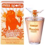 Miss Sporty Morning Baby EDT 100ml Parfum
