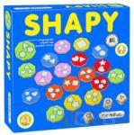 Beleduc Shapy (BEL22414) Joc de societate