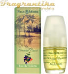 Frais Monde Oriental Cassis EDT 30ml Parfum