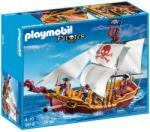 Playmobil Barca Piratilor (PM5618)