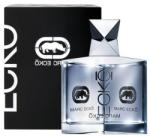Marc Ecko Ecko EDT 15ml Tester Parfum