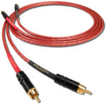 NORDOST Cablu interconect Nordost Red Dawn