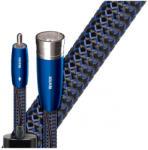AUDIOQUEST Cablu interconect AudioQuest Water
