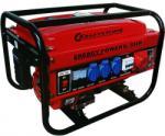 KRAFTSTORM KM/GGT-93001A Generator
