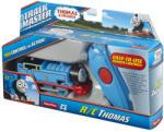 Mattel Fisher-Price Thomas Track Master Thomas távirányítós mozdony CJX82