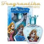 Snowqueen Winter Beauty Blue Queen EDT 50ml