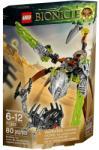 LEGO Bionicle - Ketar, a kő szülötte (71301)