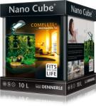 Dennerle NanoCube COMPLETE+ (10L)