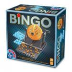 D-Toys Bingo (71705) Joc de societate