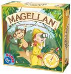 D-Toys Magellan - Joc de strategie (68996) Joc de societate