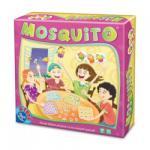 D-Toys Mosquito - Joc de party (71583) Joc de societate