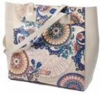 TELLUR Fashion Line Summer Bag 15 TLL6110 Geanta laptop