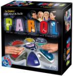 D-Toys Parol - Joc de party (66435) Joc de societate