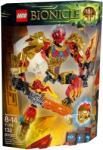 LEGO Bionicle - Tahu, a tüzek egyesítője (71308)
