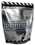 Hi-Tec Protein 80 - 2250g
