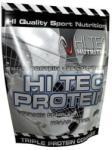 Hi-Tec Protein - 2250g