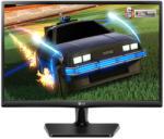 LG 20MP47A-P Monitor