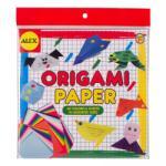 ALEX Origami Modele Diverse (ALEX289)
