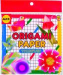 ALEX Origami Foi Pretiparite Diverse Modele (ALEX290)