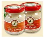 Bio Berta Bio Mrs Torma (210g)