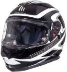 MT Helmets Blade