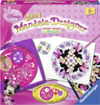 Ravensburger Mandala Minnie 2 in 1 (9738)