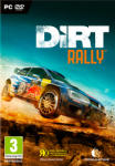 Codemasters DiRT Rally (PC) Software - jocuri