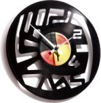 DISC'O'CLOCK 006 Numbers