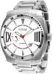 PRIM Automatic W01C. 10155 Ceas