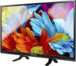 Sencor SLE 2459M4 Televizor LED, Televizor LCD