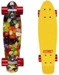 D STREET Cruiser 23 Jellybean