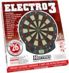 Harrows Electro 3