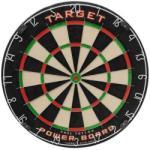 Target Phil Taylor Power