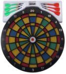 Axer Sport ONL2-A2078