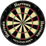 Harrows Lets Play Darts