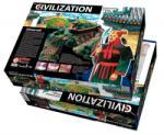 Fantazer Kit civilizatii (7270)
