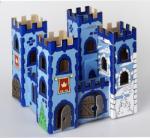 Calafant Castelul Dragonului (HOE00202)
