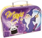 Knorrtoys Set magie Micul Magician (F15414)