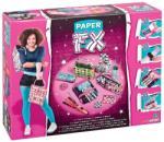 Giochi Preziosi Set creatie Paper FX (62731)