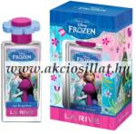 Disney Frozen EDT 50ml