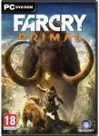 Ubisoft Far Cry Primal (PC) Játékprogram